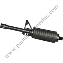 m16_barrel_shroud_kit_tippmann_a5[3]